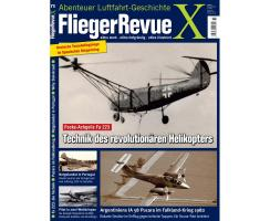 FliegerRevue X 73 PDF Download