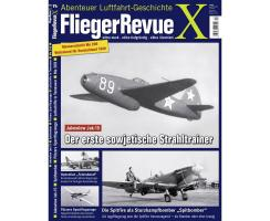 FliegerRevue X 74  PDF Download