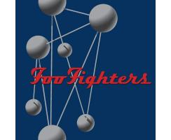 Foo Fighters - Everlong Playalong