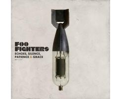 Foo Fighters - The Pretender Playalong
