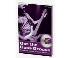 Get the Bass Groove