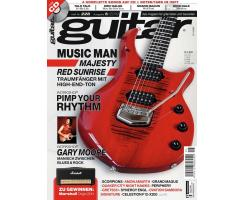 Guitar 05 2019  PDF Download