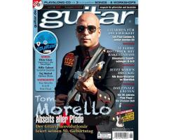 Guitar 06 2014 PDF Download