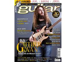 Guitar 09 2016 PDF Download