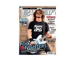 Guitar 12 2014 PDF Download