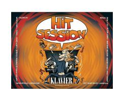 Hit Session Klavier