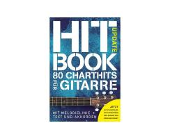 Hit book - 80 Chart Hits