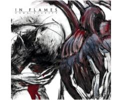 In Flames - Reflect The Storm Playalong