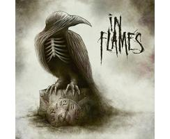 In Flames - Sounds of a Playground Fading Playalong