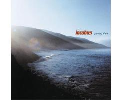 Incubus - Nice To Know You Playalong