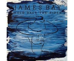 James Bay - Hold Back The River Playalong