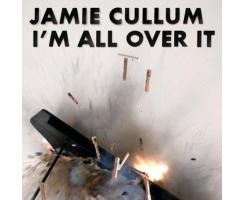 Jamie Cullum - I`m All Over It Playalong