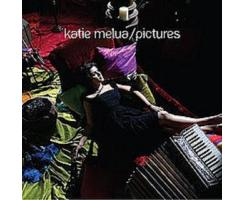 Katie Melua - In My Secret Life Playalong