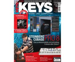 Keys 02 2015 PDF Download