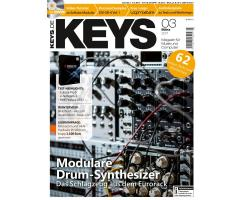 Keys 03 2017 PDF Download
