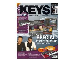 Keys 04 2015 PDF Download
