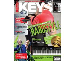 Keys 09 2014 PDF Download