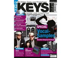 Keys 11 2016 PDF Download