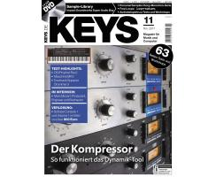 Keys 11 2017 PDF Download