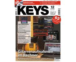 Keys 12 2017 PDF Download