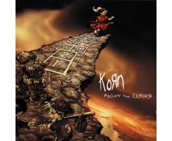 Korn - Freak on a Leash Playalong