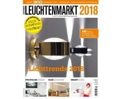Licht Wohnen 4 2018 Wohnideen Fur Gemutliche Stunden 5 50