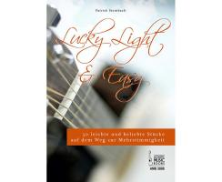 Lucky, Light & Easy