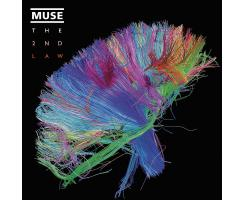 Muse - Animals Playalong