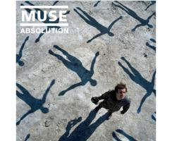 Muse - Time Is Running Out Playalong