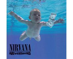 Nirvana - Smells Like Teen Spirit Playalong