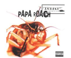 Papa Roach - Last Resort Playalong