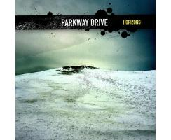 Parkway Drive - Carrion Playalong
