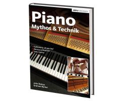 Piano Mythos & Technik