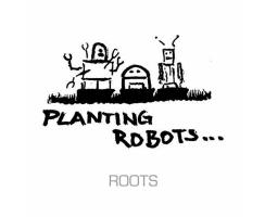 Planting Robots - I Can`t Sleep Playalong
