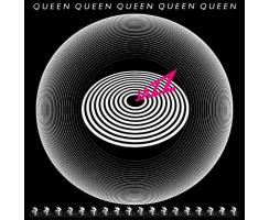 Queen - Bicycle Race Playalong