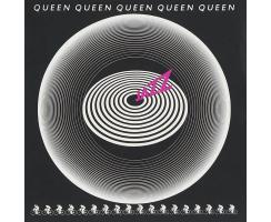 Queen - Fat Bottomed Girls Playalong
