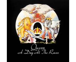 Queen - Tie Your Mother Down Playalong