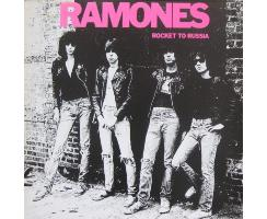 Ramones - Teenage Lobotomy Gitarre Playalong
