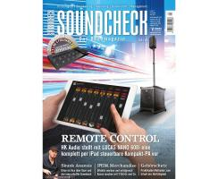 SOUNDCHECK 04 2016 PDF Download