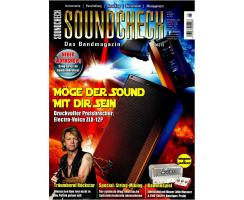 SOUNDCHECK 06 2013 PDF Download