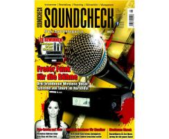 SOUNDCHECK 08 2013 PDF Download