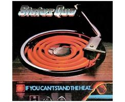 Status Quo - Whatever You Want Playalong