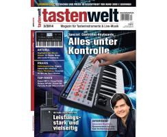 Tastenwelt 03 2014 PDF Download