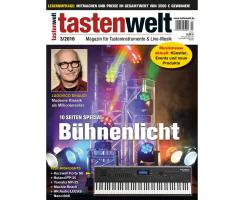 Tastenwelt 03 2016 PDF Download