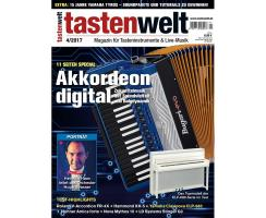 Tastenwelt 04 2017 PDF Download