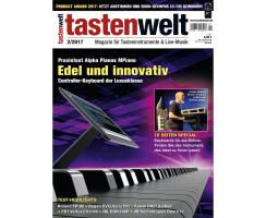 Tastenwelt 02 2017 PDF Download
