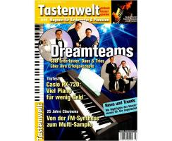 Tastenwelt 03 2008 PDF Download