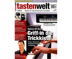 Tastenwelt 03 2010 PDF Download