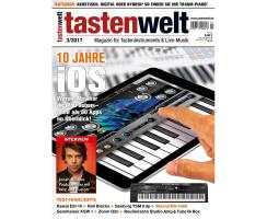 Tastenwelt 03 2017 PDF Download