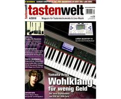 Tastenwelt 04 2010 PDF Download